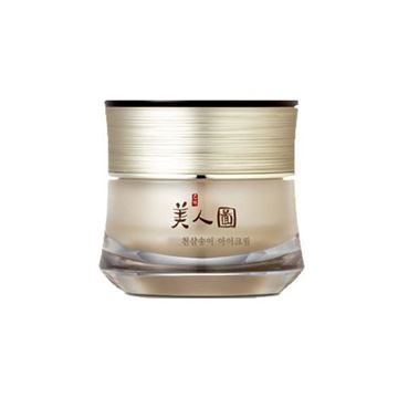 Picture of MYEONGHAN MIINDO HEAVEN GRADE GINSENG EYE CREAM