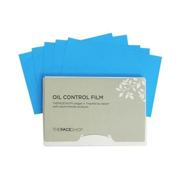 Picture of DAILY BEAUTY TOOLS 3M OIL CONTROL FILM