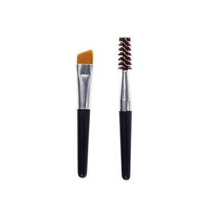 Picture of DAILY BEAUTY TOOLS EYEBROW BRUSH KIT