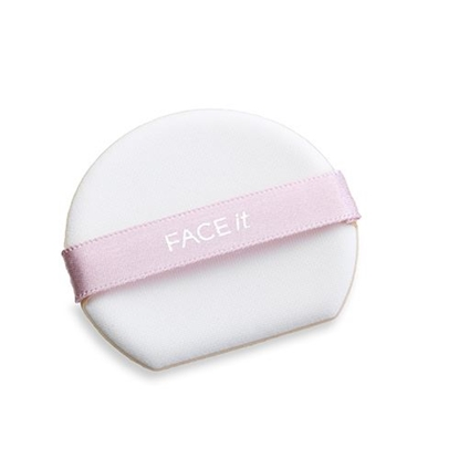 Picture of DAILY BEAUTY TOOLS FACE IT AIR FITTING CC PUFF