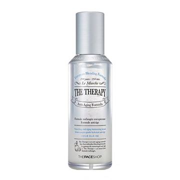Picture of THE THERAPY WATER-DROP ANTI-AGING MOISTURIZING SERUM