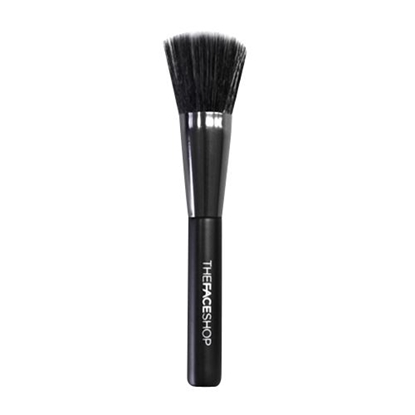 Picture of DAILY BEAUTY TOOLS HIGHLIGHTER BRUSH