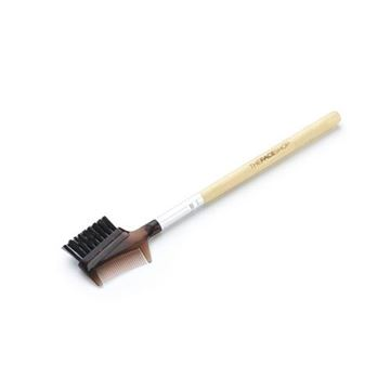 Picture of DAILY BEAUTY TOOLS MASCARA BRUSH