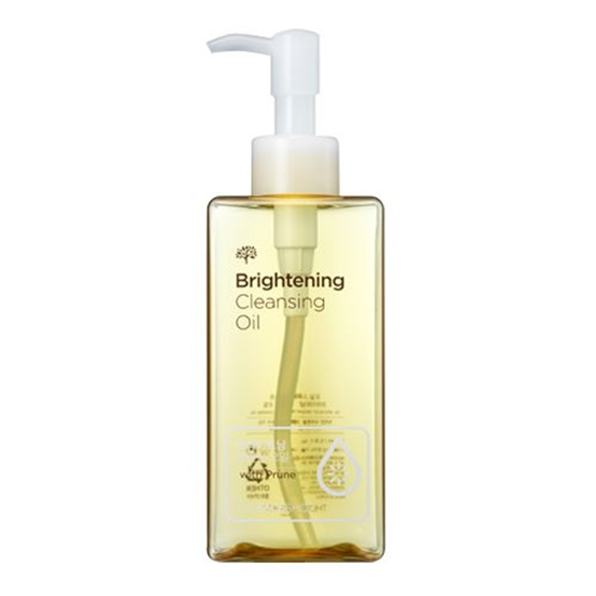 Picture of OIL SPECIALIST BRIGHTENING CLEANSING OIL