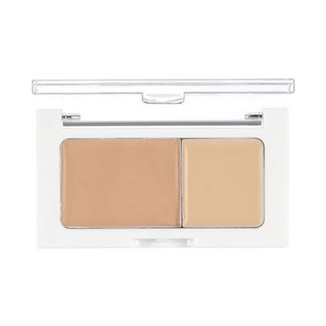 Picture of TFS CONCEALER DOUBLE COVER N203
