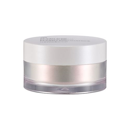 Picture of TFS FLASH PINK POWDER BEAM