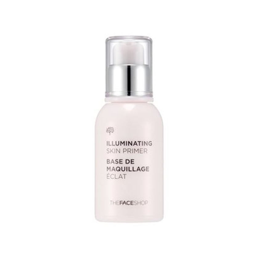 Picture of ILLUMINATING SKIN PRIMER