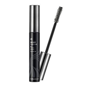 Picture of WI-UP MASCARA 01. VOLUME