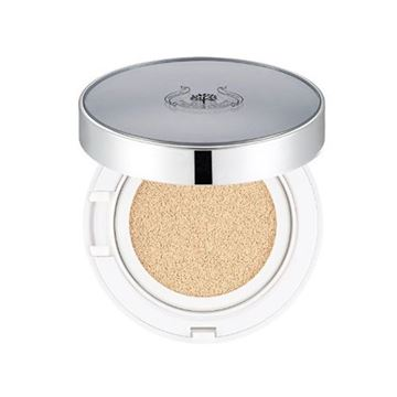 Picture of CC INTENSE COVER CUSHION SPF50+ PA+++ V201