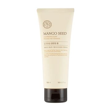Picture of MANGO SEED CLEANSING FOAM
