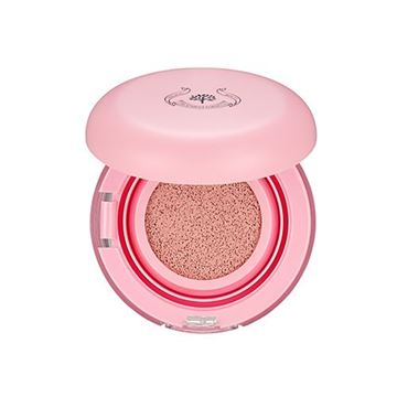 Picture of HYDRO CUSHION BLUSH 01 PINK