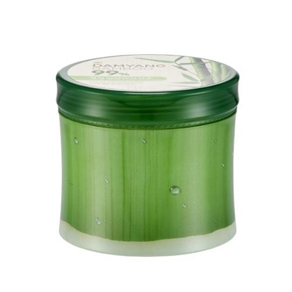 Picture of DAMYANG BAMBOO FRESH SOOTHING GEL