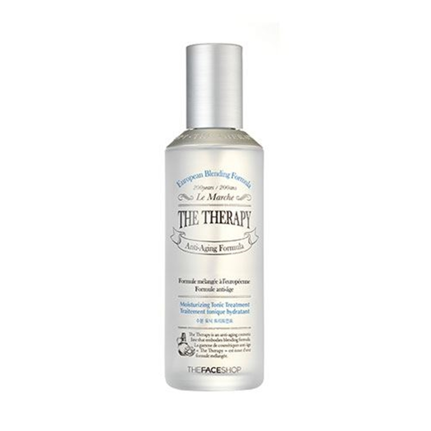 Picture of THE THERAPY HYDRATING TONIC TREATMENT