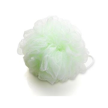 Picture of DAILY BEAUTY TOOLS SHOWER PUFF