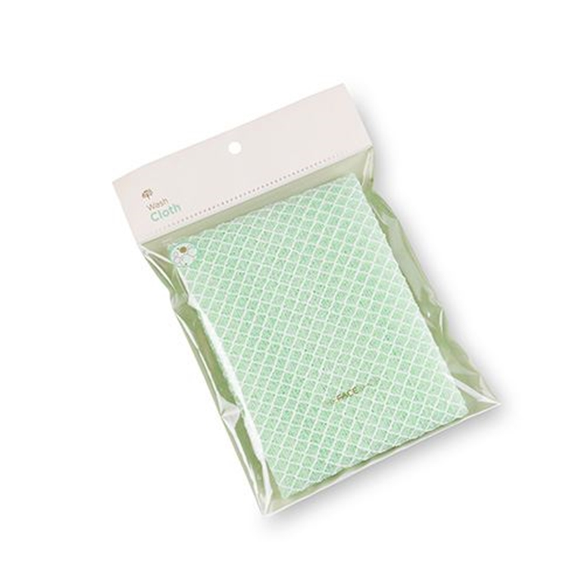 Picture of DAILY BEAUTY TOOLS WASH CLOTH
