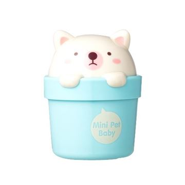 Picture of LOVELY MEEX MINI PET PERFUME HAND CREAM 01 BABY POWDER