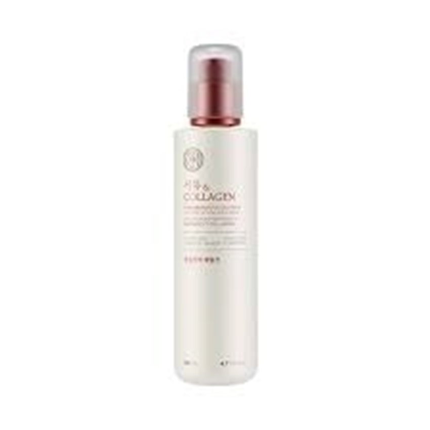 Picture of POMEGRANATE AND COLLAGEN VOLUME LIFTING EMULSION