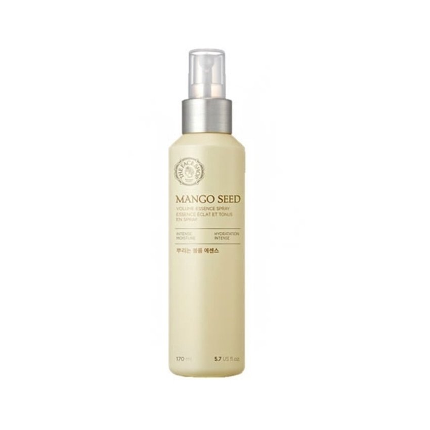 Picture of MANGO SEED VOLUME ESSENCE SPRAY