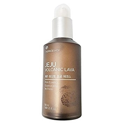 Picture of JEJU VOLCANIC LAVA PORE ESSENCE