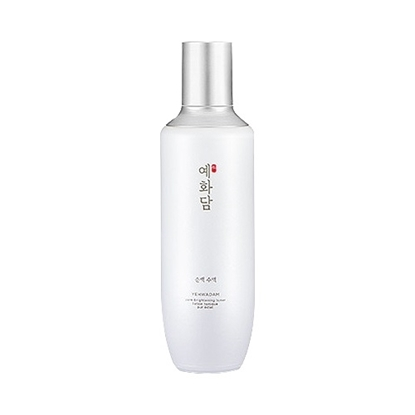 Picture of YEHWADAM PURE BRIGHTENING TONER