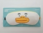 Picture of kakao Friends TUBE Sleeping Eye Patch