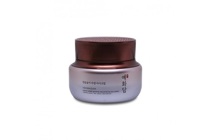 Picture of YEHWADAM HEAVEN GRADE GINSENG REJUVENATING EYE CREAM