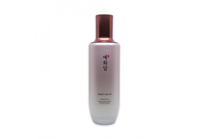 Picture of YEHWADAM HEAVEN GRADE GINSENG REJUVENATING TONER