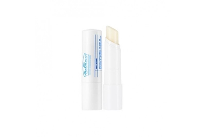 Picture of DR .BELMEUR MOISTURE LIP BALM