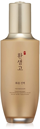 Picture of YEHWADAM HWANSAENGGO REJUVENATING RADIANCE SERUM