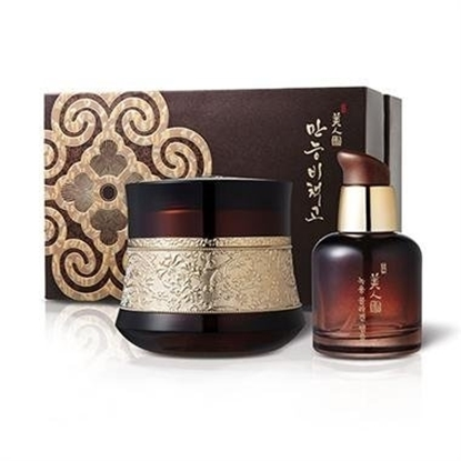 Picture of Meyonghan Miindo All-in-one Cream Special Set