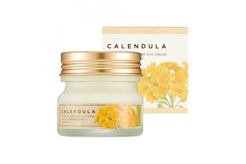 Picture of Calendula Essential Moisture Eye Cream