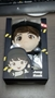 Picture of BTS TinyTAN MIC Drop_Doll_JUNGKOOK