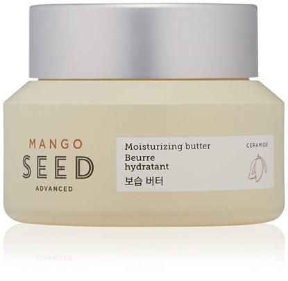 Picture of Mango Seed Moisturizing eye cream