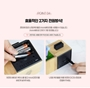 Picture of BT21 LED Digital Desk Clock MANG Official LINE Friends